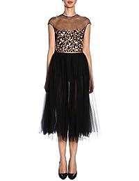 Amazon.it  elisabetta franchi - 40   Donna  Abbigliamento 8d7dd1e30a1