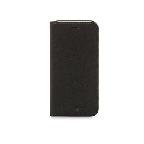 knomo-luggage-mag-collection-magnet-folio-iphone-black