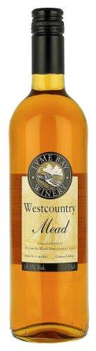 westcountry-mead-by-lyme-bay-75cl-bottle