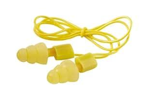 3M E.A.R Bouchons de filaire bouchons d'oreille