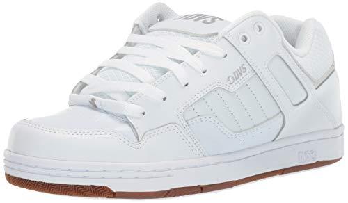 DVS Shoes Enduro 125, Chaussures de Skateboard Homme