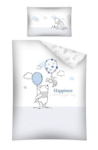 ᑕ❶ᑐ Baby Bettwäsche Gute Baby Bettwäsche Bestseller Das