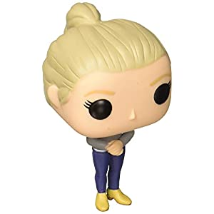 Funko Pop Betty Cooper (Riverdale 587) Funko Pop Riverdale