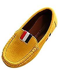 Amazon.es: Zapatos De Esparto - Lana: Zapatos y complementos