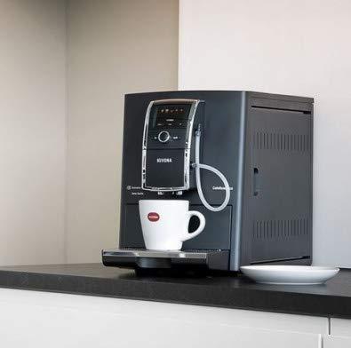 Nivona-841-CafeRomatica-Kaffeevollautomat-schwarz