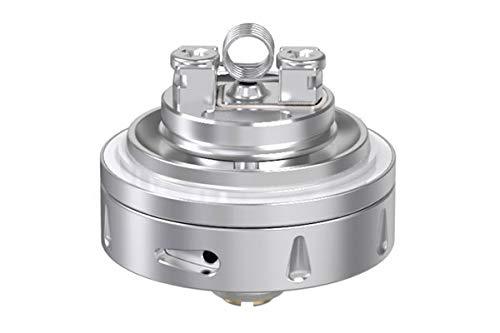 Zoom IMG-2 atomizzatore vandyvape berserker mtl rta