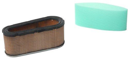 Air Pre Cleaner (Briggs & Stratton Air Filter Cartridge/Pre-Cleaner 12.5 - 17 HP 5053K)