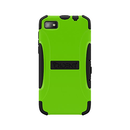 trident-aegis-mobile-phone-cases-verde