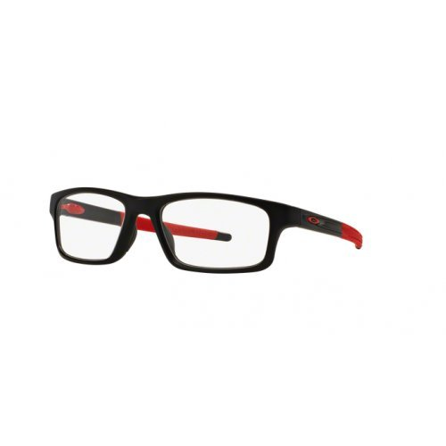 Oakley Brille CROSSLINK PITCH (OX8037 803715 52)