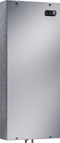 Preisvergleich Produktbild Luft/Wasser Wärmetauscher 1000W, Comfortreg. SK 3364.500