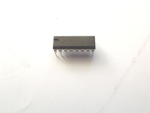 intel-p21256-12-ic-dram-256-kx1-120-ns