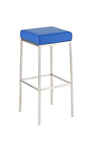 cash-stool-montreal-e80-blue