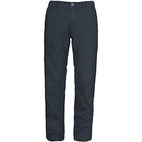 Trespass Milium - Pantalon - Homme Nut