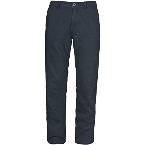 Trespass Milium - Pantalon - Homme Granite