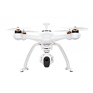 Chroma AP Combo HD Drohne