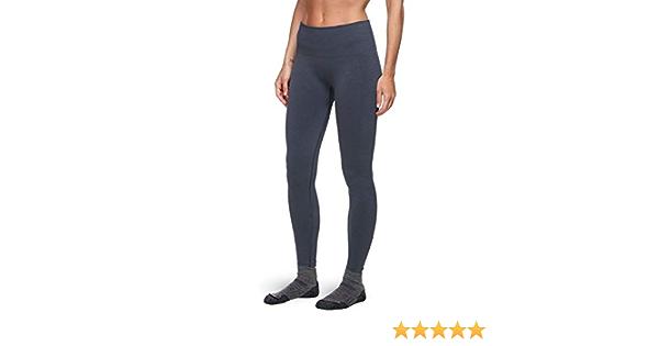 Panther 2020 Pantalon Icebreaker Motion Seamless Leggings Taille Haute Femme