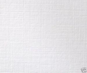 zanders-zeta-texturees-en-lin-blanc-a4-lot-de-100-feuilles-de-papier-100-g-m-