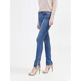 Motivi : Jeans Regular (Italian Size)