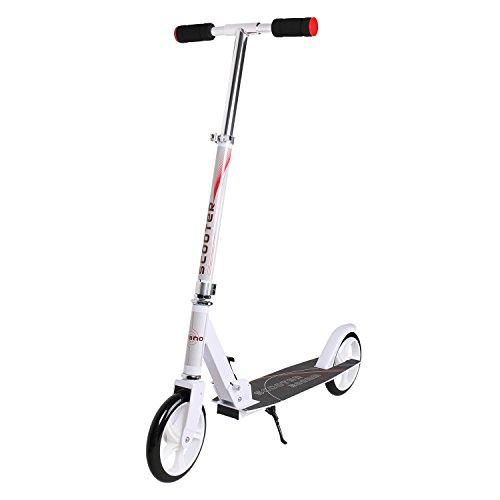 Vélo Électrique de Ville Pliant, Jusqu'à 30 km/h, Vitesse Réglable Noir Bike, 12 Pouces Roues, Batterie au Lithium LG 36V/4.4Ah, Adulte Unisexe, Garantie à Vie