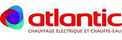 Atlantic - - Atl-500090 von ATLANTIC auf Heizstrahler Onlineshop