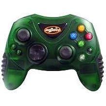Xbox - Controller Q3 grün