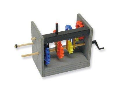 matches21-3-gang-getriebe-modell-mit-rckwrtsgang-bausatz-f-kinder-werkset-bastelset-ab-12-jahren