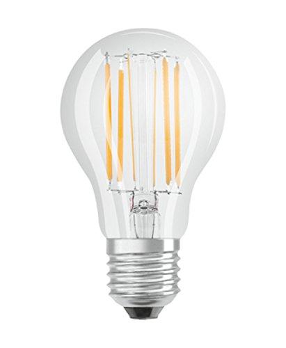 Osram  <strong>Energieersparnis bis zu</strong>   80 %