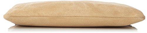 Vagabond - Sevilla, Borse a spalla Donna Beige (Warm Sand)