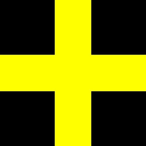 magflags-drapeau-large-commune-d-confignon-canton-de-geneve-suisse-135qm