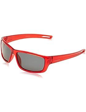 Polaroid Kinder P0423 Rechteckig Sonnenbrille