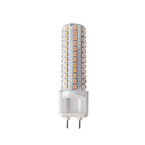 Generic 12W G12 Riflettore Principale Luce Smd2835 Lampadine Lampada 1200LM
