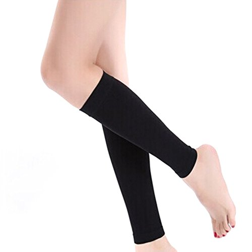 tininna-medias-de-compresin-calcetines-de-compresin-que-adelgaza-delgada-pierna-terneros-modelador-d