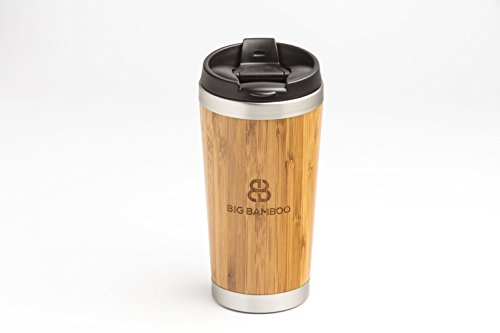 big-bamboo-cool-high-quality-450ml-double-wall-reusable-bamboo-travel-mug-eco-thermos-car-mug-for-te