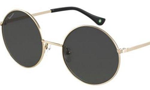 vespa-lunettes-de-soleil-homme-or-oro-nero