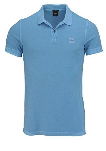 ⓵ orange tshirt hellblau + Vergleiche Top Produkte bei Uns a5c31d7a80