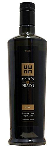 Martin de Prado - Aceite de Oliva Virgen Extra Picual 750ml
