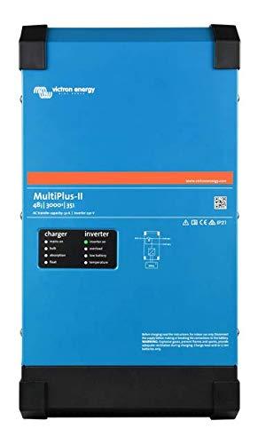 Victron Energy MultiPlus-II 48/3000/35-32 230V - PMP482305000