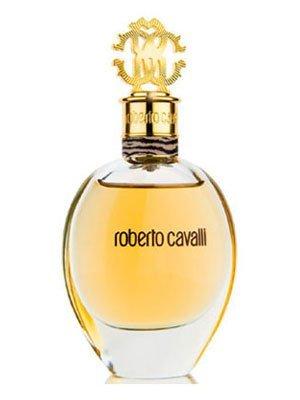roberto-cavalli-roberto-cavalli-eau-de-perfume-spray-75-ml