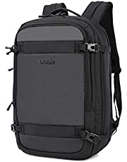 Arctic Hunter 15.6 Laptop Travel Water Resistant Backpack