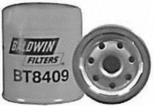 baldwin-filtre-bt8409-huile-ou-la-transmission-dorigine