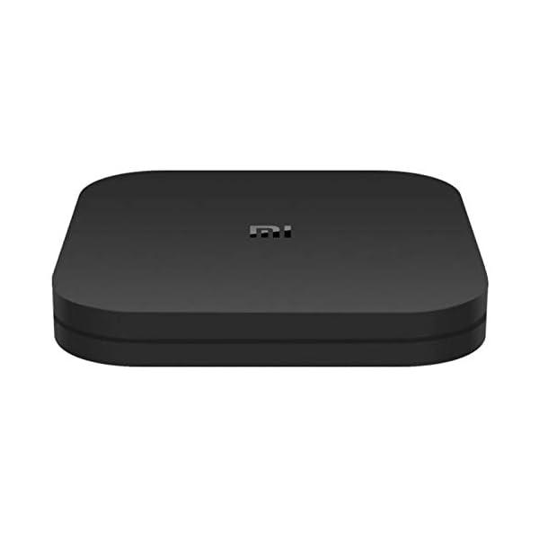 Xiaomi-Mi-Box-S-4-K-HD-Android-81-Quadcore-Portable-Media-Player-EU-Plug
