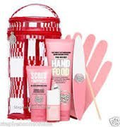 Soap & Glory I'm Your Manicure Gift Set