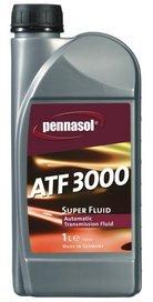 Pennasol Super Fluid Atf 3000 Motoröl, 1 Liter