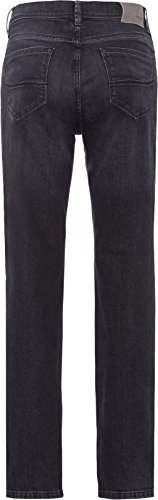 Brax Herren Jeans Cadiz Grau (Stone Grey 5)
