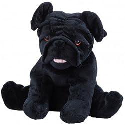 Warmies térmica de plástico animales Beddy Bear Carlino, 1St
