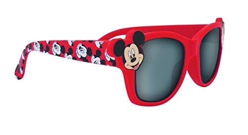 Disney mickey mouse novità occhiali da sole per bambini