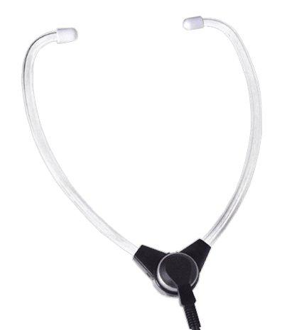 dictaphone-pu451ld-premium-ebs-compatible-avec-casque-universel-wishbone-en-y-style-pour-les-modeles