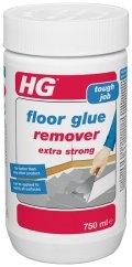 hg-floor-glue-remover-750ml