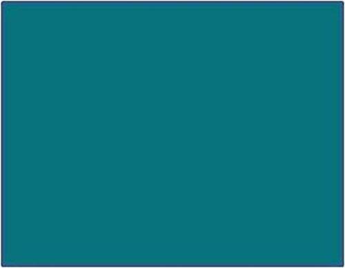 wtd-mantiburi-vernis-carreaux-couleur-ral-5021-mat-eau-bleu