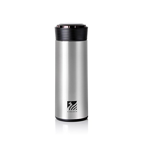 Thermos Upstyle